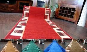 rooster runner rug custom kitchen rugs large size of mat custom kitchen floor mats checd rooster rooster runner rug