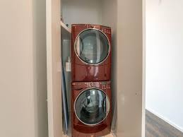 full size stackable washer dryer. Fine Stackable Fullsize Of Inspiring Full Size Stackable Washer Dryer 110v   To S