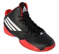 adidas basketball shoes 2014. adidas 3 series 2014 basketballshoes men basketball shoes a