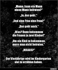 74 Lustige Bilder Von Kindergarten In 2019 Lustig Neue Debeste