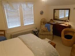 2 Bedroom Apartments In Alexandria Va Decoration Best Decorating Design