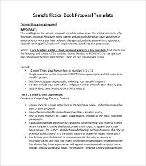 details cover letter book