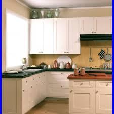 Sunnywood Kitchen Cabinets Kitchen Ideas