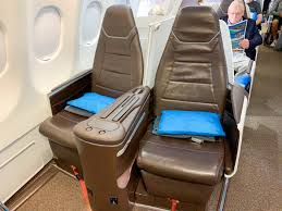 Hawaiian Airlines Flight 25 Seating Chart Fly To Hawaii In A Lie Flat Seat From 40 000 Miles