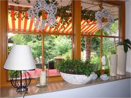 Moderne Balkon Deko Fensterbank Deko Ideen Diy Bilder Greenvirals