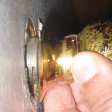 how to take off a door knob. remove an old door knob with no screws-door-knob-3.jpg how to take off a