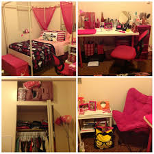 college bedroom decor image of college apartment decorating ideas girls