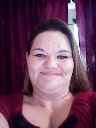 Obituary of Brandy Rebecca Treadwell | Quattlebaum Funeral Home se...