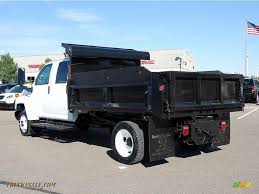All Chevy chevy c4500 : Chevy C4500 Dump Truck For Sale - Truck Pictures