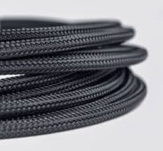 wiring harness sleeve 21 wiring diagram images wiring diagrams black pet braided cable sleeve for wire harness sleeving black pet braided cable sleeve for