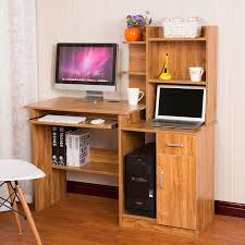 Office computer table design Desktop Computer Table Price In India Pinterest Computer Table Price In India Beautiful Houses Interiors And