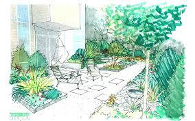 Garden Design Website Remodelling New Design