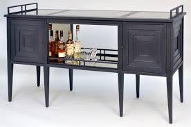 art deco bar cabinet art deco furniture design art deco furniture design