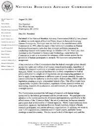 Dual Degree Programs   Department of Bioethics   CWRU   Bioethics     ECU Blogs   East Carolina University