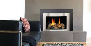 full size of black soot on gas fireplace glass coming out of ventless enchanting picture living