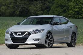 2016 nissan maxima wallpaper. Brilliant Nissan 2016 Nissan Maxima Cars Sedan Wallpaper Inside Wallpaper A