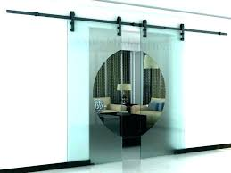 sliding glass barn door hardware google search bathroom sliding for barn style sliding doors prepare interior
