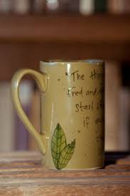 Quote Mugs Beauteous Harry Potter R Deathly Hallows R Inspired Mug By Mugoos On Etsy