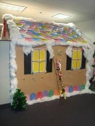 images office cubicle christmas decoration. Decoration Christmas Office Cubes - Google Search Images Cubicle