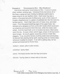 example of descriptive essay are narrative essays written in example of descriptive essays jianbochencom view larger