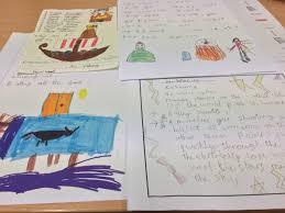 context essay examples grade 5