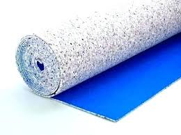 carpet pad thickness. Basement Carpet Pad Thickness