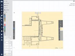 architecture design drawing. Beautiful Architecture In This Case We Had Only A Very Rough Concept In Mind So I Started The  Process Using Morpholio Trace To Help Develop Lots Of Options And Iterations  Intended Architecture Design Drawing