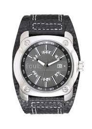 avon brand watches avon and fcuk watch