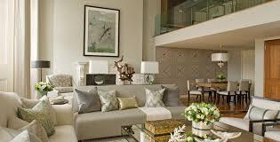 inspiration condo patio ideas. Collect This Idea Mezzanine-architecture-interior-design-ideas Inspiration Condo Patio Ideas