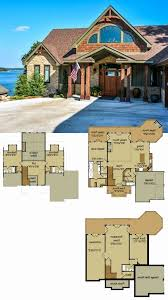 florida lakefront home plans awesome 24 luxury lakefront house plans