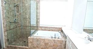 full size of tub shower faucet combo reviews install best bathtub combos bath bathrooms over ideas