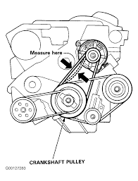 1993 bmw m50 engine motronic 1 3 ignition system wiring diagram together with p 0900c152801b2bec in