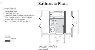 wheelchair accessible door width phoenix wheelchair accessible homes bathrooms when you cant find what you need