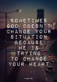 Christian Teen Quotes