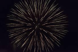 花火大会のはなび 70 フォトスク無料のフリー高画質写真素材画像