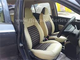 charming hyundai grand i 10 custom fit car seat covers work done by team ff ford truck bench seat covers portraits