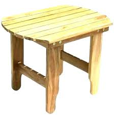 end tables world market end table cost plus coffee side with
