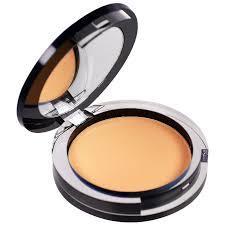 Light Pressed Powder Studio Makeup Soft Blend Pressed Powder Light 0 31 Oz 9