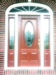 replace glass insert front door glass replacement front door front door glass replacement replacement front door front door glass replacement replacement