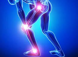 Bild-Ergebnisse für Fibromyalgie Schmerzen im Unterkörper (Beine, Knie & Hüften)