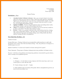 informal essay outline invitation format 4 informal essay outline