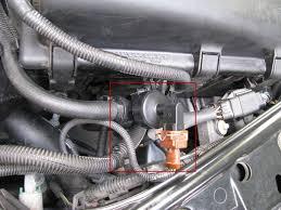 2006 v70 brake vacuum pump switch 31317445 31265825 4711 jpg
