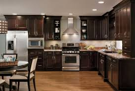 Timeless Kitchen Design Ideas Inspiration X Whyguernsey Impressive Timeless Kitchen Design Ideas