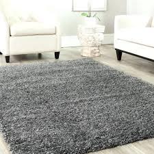 10x12 area rug 10 x 12 rugs