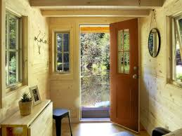 Small Picture 11 best Linden 20 images on Pinterest Tumbleweed tiny house