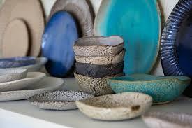 Blue Door <b>Ceramics</b> | <b>Handmade Ceramic</b> Tableware & Decor