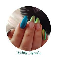 Naninails Instagram Photos And Videos