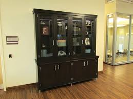 Mennonite Furniture Kitchener Mennonite Furniture Factory Outlet A Corporate Furniture