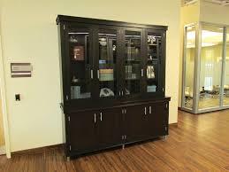 Mennonite Bedroom Furniture Mennonite Furniture Factory Outlet A Corporate Furniture