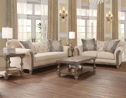 Serta Living Room Furniture Serta Upholstery By Hughes Furniture 8725 Traditional Stationary